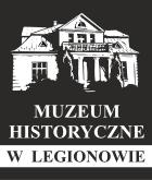 Muzeum Historyczne w Legionowie