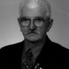 Henryk Zwaliński